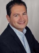Hossam Abdelmeguid