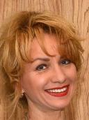 Dr. med. Jelena Joerges