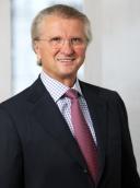 Dr. med. Albrecht Sommer