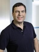 Dr. med. dent. Hans-Ulrich Reuter