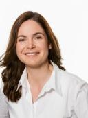 Dr. med. Monika Fröhlich