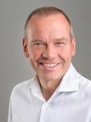 Dr. med. Dr. med. dent. Alfons Eißing