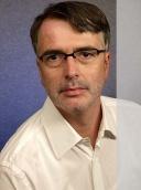 Dr. med. dent. Stephan Epping
