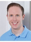 Dr. med. dent. Sebastian Helm