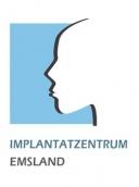 Implantatzentrum Emsland Dres. Alfons Eißing und Dirk Vaal