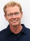 Dr. med. dent. Thomas Steinmeier