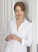 Dr. med. Aletta Eberlein