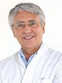 Dr. med. dent. Joachim J. Kneis