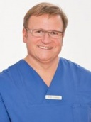 Dr. med. Dr. med. dent. Axel Berens