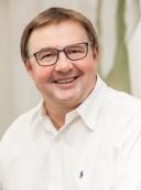 Dr. med. Josef Degel