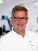Dr. med. dent. M.Sc. Jürgen Schmitz