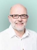 Dr. med. Detlev Debertshäuser