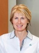 Dr. med. dent. Simone Stake