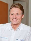 Dr. med. dent. Peter Durynek