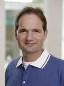 Dr. med. dent. Sebastian Turanli