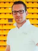 Dr. med. dent. Karl Plöger