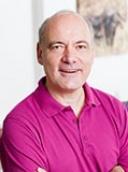 Dr. med. dent. Christian Schleiff