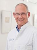 Dr. med. Norbert Hesselbarth