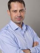 Dr. med. dent. Matthias Halm