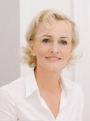 Dr. med. Hildegard Muhle