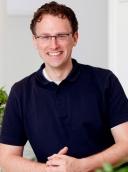 Dr. med. dent. M.Sc. M.Sc. Eike Peters
