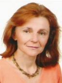 Dr. med. Liliana Moor