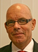 Dr. med. Reinhard Urmersbach