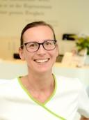 Dr. Sandra Malter-Vargiu