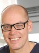 Dr. med. dent. Ralf Pammersperger