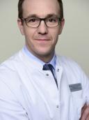 Klinikum Bad Bramstedt Klinik für Wirbelsäulenchirurgie