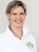 Dr. med. vet. Katharina de Rossi