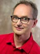 Dr. med. Frank Brons