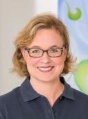 Dr. med. dent. Berit Zimmermann