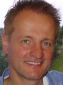 Dr. med. dent. Christoph Adam