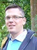 Benjamin Tischoff