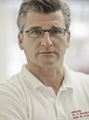 Prof. Dr. med. dent. Christian Fenske