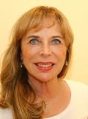 Dr. med. dent. Elisabeth von Mezynski