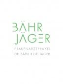 Frauenarztpraxis Dr. Bähr + Dr. Jäger