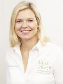 Dr. Saskia Jäger
