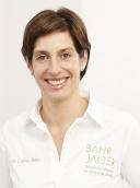 Dr. med. Esther Bähr