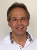 Dr. med. Wolfgang Sauer