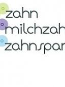 360°zahn MVZ für Zahnheilkunde, Kinder- Jugendzahnheilkunde und Kieferorthopädie