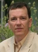 Andreas Otto