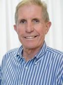 Dr. med. Ulrich Klumb
