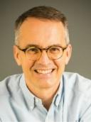 Dr. med. Dirk Alter