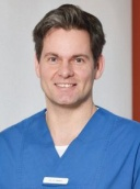 Dr. Carsten Peters