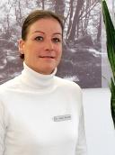 Dr. med. Julia Greiter