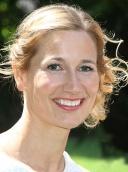 Susanne Behr