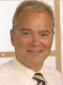 Dr. med. Klaus-Peter Renner