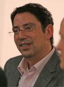 Lutz Ehmsen